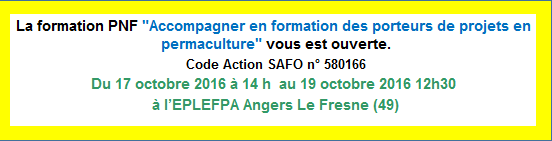image CapturePNFperma.png (7.3kB) Lien vers: http://www.safo.chlorofil.fr/catalogue/sommaire.cfm