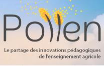 image CapturePOLLEN.png (71.3kB) Lien vers: http://pollen.chlorofil.fr/