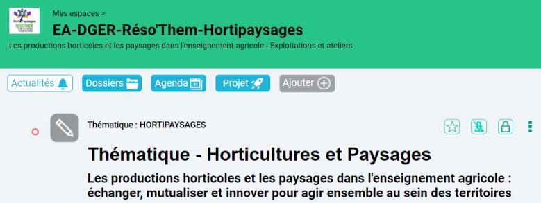 image CaptureRESANAHortipaysages.png (59.9kB) Lien vers: https://www.numerique.gouv.fr/outils-agents/resana/