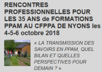 image CaptureRenc46oct2018PPAMnyons.png (28.1kB) Lien vers: https://www.cfppa-nyons.fr/notre-actualite.html