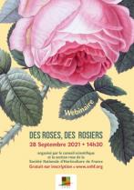 image CaptureSNHFROSES.png (0.5MB) Lien vers: https://www.snhf.org/webinaire-des-roses-des-rosiers/