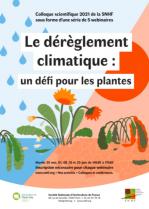 image CaptureSNHF.png (0.2MB) Lien vers: https://www.snhf.org/cs-2021-en-ligne-le-dereglement-climatique-un-defi-pour-les-plantes/?utm_source=mailpoet&utm_medium=email&utm_campaign=SNHF_Lettred%27info