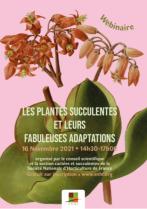 image CaptureSNHF.png (0.4MB) Lien vers: https://www.snhf.org/webinaire-les-plantes-succulentes-et-leurs-fabuleuses-adaptations-cs-et-section-cactees-et-succulentes-2021/