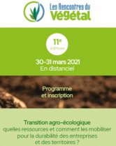 image CaptureTRencVgtxmars2021.png (0.2MB) Lien vers: https://www.rencontres-du-vegetal.fr/edition-2021/tarifs-et-inscription