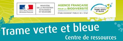 image CaptureTVBressources.png (36.7kB) Lien vers: http://www.trameverteetbleue.fr/vie-tvb/groupe-echange-tvb/transition-agro-ecologique-au-service-continuites-ecologiques