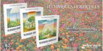 image CaptureTechHorticolesTommes123.png (0.9MB) Lien vers: https://editions.educagri.fr/amenagement-foret-jardins/5548-techniques-horticoles-tome-1-pdf-9791027504299.html