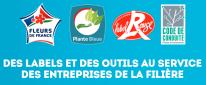 image CaptureVALHORlabels.png (41.5kB) Lien vers: http://www.valhor.fr/fileadmin/A-Valhor/Valhor_Communiques/2015-02-19_DP_VALHOR_Fleurs_de_France_-_Labels_et_Outils.pdf