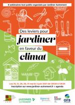 image CaptureWebinaireSNHF.png (0.2MB) Lien vers: https://www.jardiner-autrement.fr/evenements/quels-sont-les-leviers-pour-jardiner-en-faveur-du-climat/