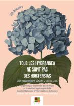 image Capture_SNHF2.png (0.4MB) Lien vers: https://www.snhf.org/webinaire-tous-les-hydrangea-ne-sont-pas-des-hortensias-cs-et-section-hydrangea-2021/