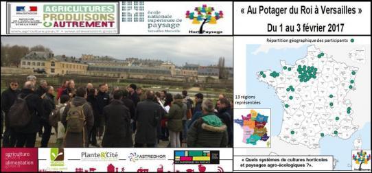 image CapturerANNONCE.jpg (93.0kB) Lien vers: http://reseau-horti-paysages.educagri.fr/wakka.php?wiki=Echanges