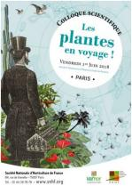 image CapturerCollogueSNHFJuin2018.jpg (42.6kB) Lien vers: https://www.snhf.org/evenements/colloque-scientifique-plantes-voyage/