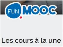 image CapturerFunMooc.jpg (18.6kB) Lien vers: https://www.fun-mooc.fr/cours/#filter/subject/environnement?page=1&rpp=50