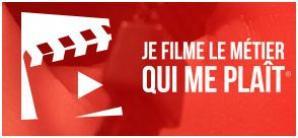 image CapturerJeFilmMetierConcours.jpg (18.1kB) Lien vers: https://www.parcoursmetiers.tv/concours/2-je-filme-le-metier-qui-me-plait-saison-13