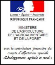 image CapturerLogoCASDAR2016.jpg (19.0kB) Lien vers: http://agriculture.gouv.fr/developpement-agricole-et-rural-casdar