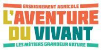 image CapturerLogoEA2019Suite.jpg (36.9kB) Lien vers: https://agriculture.gouv.fr/alimagri-laventure-du-vivant