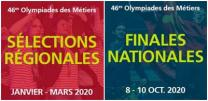 image CapturerOlympiadesMetiers2020.jpg (29.1kB) Lien vers: https://www.worldskills-france.org/