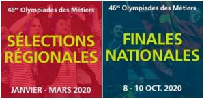image CapturerOlympiadesMetiers2020.jpg (29.1kB) Lien vers: https://www.worldskills-france.org/