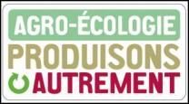image CapturerPRODUISONSAutrement.jpg (22.9kB) Lien vers: http://agriculture.gouv.fr/agriculture-et-foret/projet-agro-ecologique
