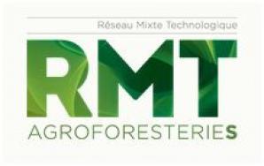 image CapturerRMTagroforesterie.jpg (13.3kB) Lien vers: https://rmt-agroforesteries.fr/
