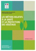 image CapturerRapportOMM2018SanteProtectVgtx.jpg (76.7kB) Lien vers: https://agriculture.gouv.fr/les-etudes-de-lobservatoire-des-missions-et-des-metiers-omm