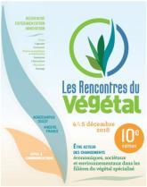 image CapturerRencVegetalDec2018.jpg (35.6kB) Lien vers: http://rencontres-du-vegetal.agrocampus-ouest.fr/infoglueDeliverLive/