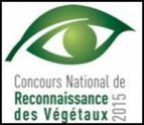 image Concours_CapturerLOGO_reco2015.jpg (7.8kB) Lien vers: http://reseau-horti-paysages.educagri.fr/wakka.php?wiki=Concours