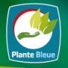 image Label_CapturePlanteBleue_vignette.png (12.9kB) Lien vers: https://reseau-horti-paysages.educagri.fr/wakka.php?wiki=Label