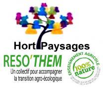 image LogoHPaysagesJuillet2018.jpg (0.4MB) Lien vers: https://reseau-horti-paysages.educagri.fr/wakka.php?wiki=PageSuite