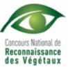 image PagePrincipale_CaptureRECO.png (59.9kB) Lien vers: https://reseau-horti-paysages.educagri.fr/wakka.php?wiki=Concours