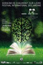 image aff_festival_2018Chaumont.jpg (0.1MB) Lien vers: http://www.domaine-chaumont.fr/fr/festival-international-des-jardins/edition-2018-jardins-de-la-pensee