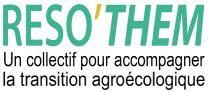 image logo_resothem.jpg (0.1MB) Lien vers: https://adt.educagri.fr/reseaux.html