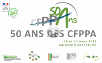 image CaptureCFFFA50.png (0.1MB) Lien vers: http://www.canal-eduter.fr/videos/detail-video/video/les-50-ans-des-cfppa.html