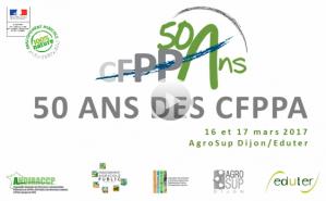 image CaptureCFFFA50.png (0.1MB) Lien vers: https://canal-eduter.fr/toutes-les-videos/videos/show/les-50-ans-des-cfppa-avril-2017/