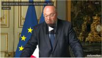 image CaptureMionsyreMAAsept2017.png (1.0MB) Lien vers: http://agriculture.gouv.fr//video-message-du-ministre-la-communaute-de-lenseignement-agricole
