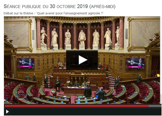 image CapturerDebatSENAToct2019.jpg (90.7kB) Lien vers: https://videos.senat.fr/video.1360507_5db9898583c7e.seance-publique-du-30-octobre-2019-apres-midi?timecode=12214000