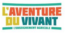 image CapturerLogoBISFev2019.jpg (14.9kB) Lien vers: https://agriculture.gouv.fr/alimagri-laventure-du-vivant