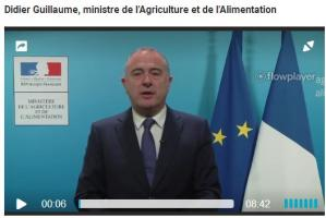 image CapturerSeminaireEPLEFPAoct2019.jpg (34.4kB) Lien vers: https://chlorofil.fr/systeme-educatif-agricole/emplois/direction/metiers/seminaire-2019