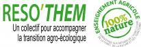 image LogoRESOthem.jpg (0.6MB) Lien vers: http://reseau-horti-paysages.educagri.fr/wakka.php?wiki=PageSuite