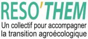 image PageSuite_logo_resothem.jpg (7.4kB) Lien vers: https://chlorofil.fr/reseaux/reseau-hortipaysages