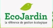 image CaptureECOJARDINlogo.png (19.1kB) Lien vers: http://www.label-ecojardin.fr/label-ecojardin
