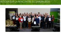 image CaptureEco31Janv2020.png (0.7MB) Lien vers: https://www.label-ecojardin.fr/fr/actualites/retour-sur-la-rencontre-ecojardin-2020
