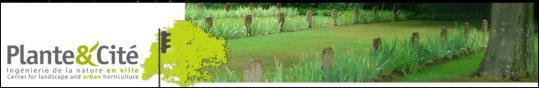 image Page_Paysages_ECOJARDINweb_vignette_544_544_20151127103348_20151127103455.jpg (10.6kB) Lien vers: http://www.plante-et-cite.fr/