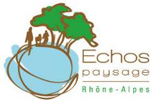 image CaptureEcosPaysageLOGO.png (47.1kB) Lien vers: http://www.echospaysage.fr/