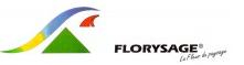 image CaptureFlorysage.png (13.4kB) Lien vers: https://www.plante-et-cite.fr/n/partenaire-regional-florysage/n:87