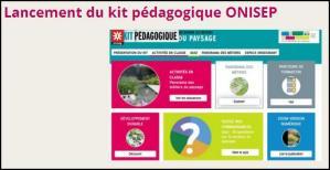 image CapturerKitPedagoONISEPunep.jpg (35.3kB) Lien vers: http://kitpedagogique.onisep.fr/paysage