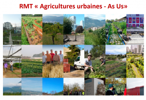 image CaptureRMTAgriUrbaines.png (1.5MB) Lien vers: https://www.gis-relance-agronomique.fr/GIS-UMT-RMT/Les-RMT/Agricultures-urbaines