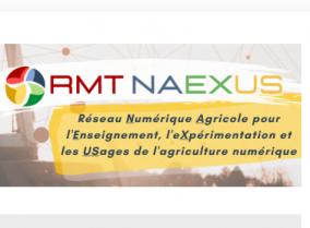 image CaptureNaexusBIS.png (0.1MB) Lien vers: https://numerique.acta.asso.fr/