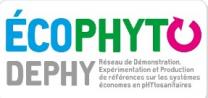 image CaptureEcophytoDephy.png (50.3kB)