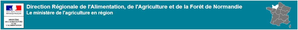 image CapturerDRAAFNormadie.jpg (28.5kB) Lien vers: http://draaf.normandie.agriculture.gouv.fr/Nouvel-article,1284