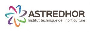 image ASTREDHOR_coul.jpg (58.4kB) Lien vers: http://www.astredhor.fr/